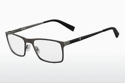 Ophthalmics Nautica N7266 317 - Grey, Navy