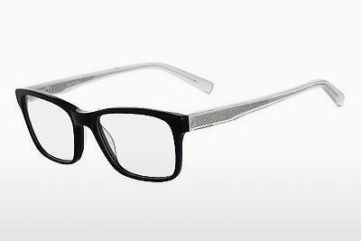 Ophthalmics Nautica N8117 414 - Grey, Navy