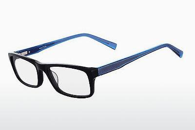 Ophthalmics Nautica N8118 414 - Grey, Navy