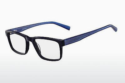 Ophthalmics Nautica N8126 414 - Grey, Navy