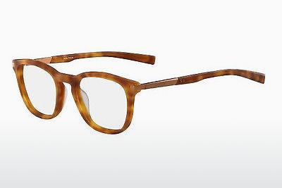 Ophthalmics Nautica N8132 254 - Brown