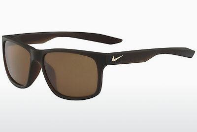 Ophthalmics Nike NIKE ESSENTIAL CHASER P EV0997 200 - Black