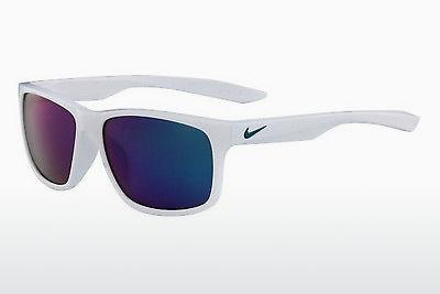 Ophthalmics Nike NIKE ESSENTIAL CHASER R EV0998 103 - White