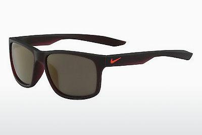 Ophthalmics Nike NIKE ESSENTIAL CHASER R EV0998 606 - Black