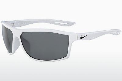 Ophthalmics Nike NIKE INTERSECT EV1010 100 - White