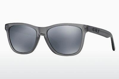 Ophthalmics Oakley Frogskins Lx (OO2043 204310) - Grey