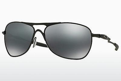 Ophthalmics Oakley CROSSHAIR (OO4060 406003) - Black