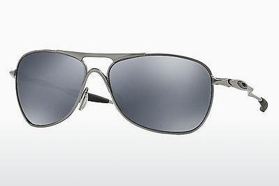Ophthalmics Oakley CROSSHAIR (OO4060 406006) - Grey