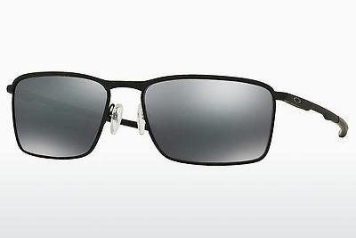 Ophthalmics Oakley CONDUCTOR 6 (OO4106 410601) - Black