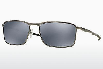 Ophthalmics Oakley CONDUCTOR 6 (OO4106 410602) - Grey