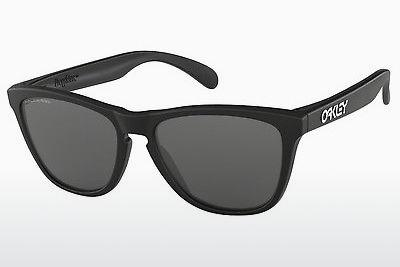 Ophthalmics Oakley FROGSKINS (OO9013 24-297) - Black