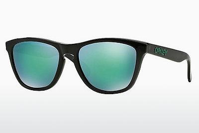 Ophthalmics Oakley FROGSKINS (OO9013 901311) - Black