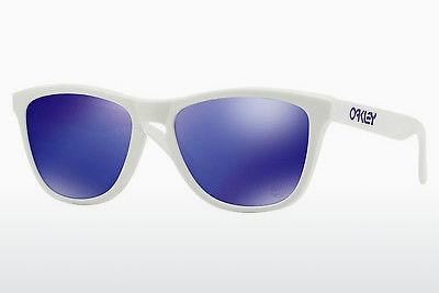 Ophthalmics Oakley FROGSKINS (OO9013 901335) - White