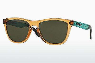 Ophthalmics Oakley FROGSKINS (OO9013 901343) - Orange