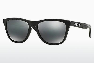 Ophthalmics Oakley FROGSKINS (OO9013 901346) - Black