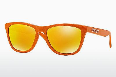 Ophthalmics Oakley FROGSKINS (OO9013 901353) - Orange