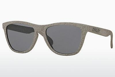 Ophthalmics Oakley FROGSKINS (OO9013 901377) - Grey
