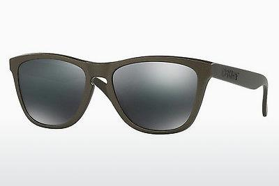 Ophthalmics Oakley FROGSKINS (OO9013 901387) - Grey