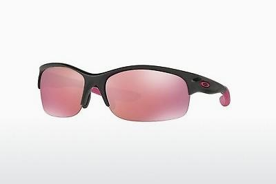 Ophthalmics Oakley Commit Squared (OO9086 24-330) - Black