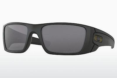 Ophthalmics Oakley FUEL CELL (OO9096 909605) - Black