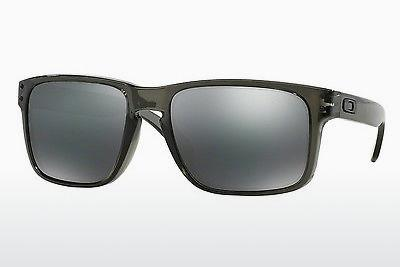 Ophthalmics Oakley HOLBROOK (OO9102 910224) - Grey