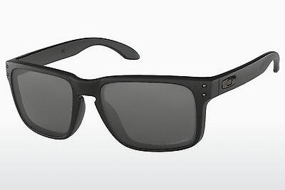 Ophthalmics Oakley HOLBROOK (OO9102 910262) - Black