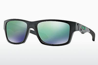 Ophthalmics Oakley JUPITER SQUARED (OO9135 913505) - Black
