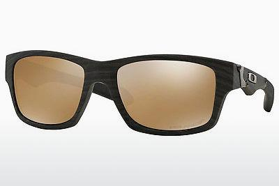 Ophthalmics Oakley JUPITER SQUARED (OO9135 913507) - Brown