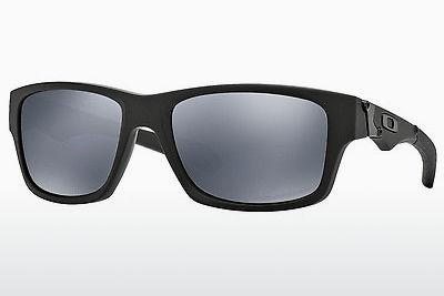 Ophthalmics Oakley JUPITER SQUARED (OO9135 913509) - Black