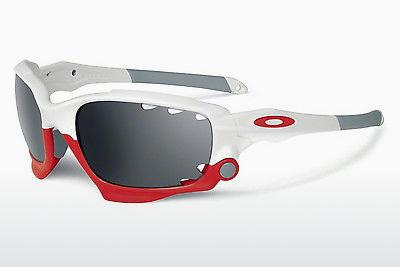 Ophthalmics Oakley RACING JACKET (OO9171 917116) - White