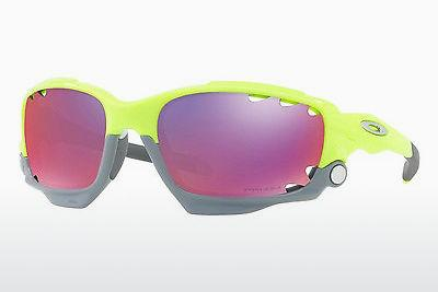 Ophthalmics Oakley RACING JACKET (OO9171 917139) - Green