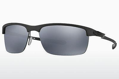 Ophthalmics Oakley CARBON BLADE (OO9174 917403) - Black