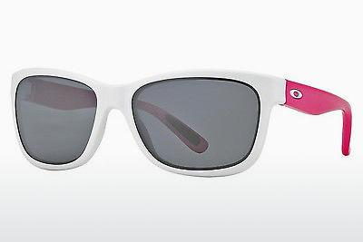 Ophthalmics Oakley FOREHAND (OO9179 917925) - White