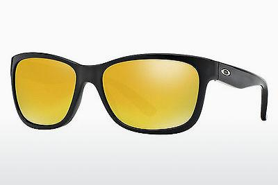 Ophthalmics Oakley FOREHAND (OO9179 917930) - Black