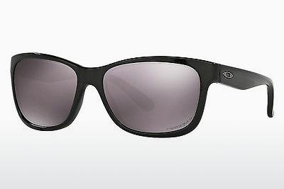 Ophthalmics Oakley FOREHAND (OO9179 917941) - Black