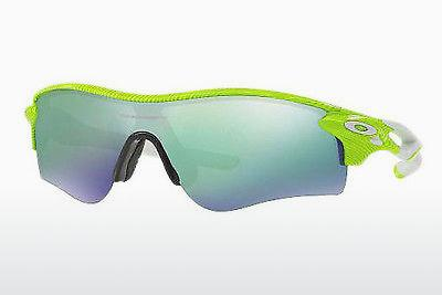 Ophthalmics Oakley RADARLOCK PATH (OO9181 918147) - Green