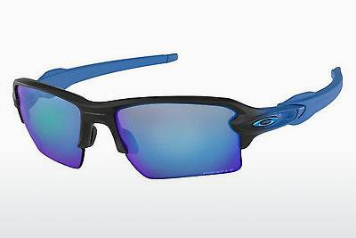 Ophthalmics Oakley FLAK 2.0 XL (OO9188 918865) - Blue, Green