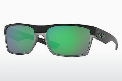 Ophthalmics Oakley TWOFACE (OO9189 918904) - Black