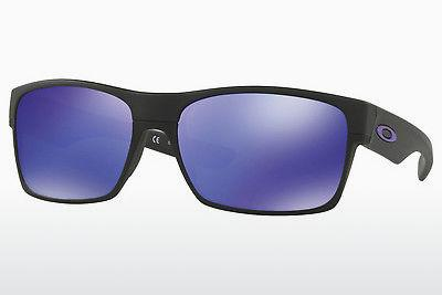 Ophthalmics Oakley TWOFACE (OO9189 918908) - Black