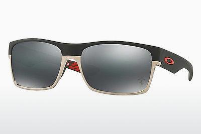 Ophthalmics Oakley TWOFACE (OO9189 918920) - Black