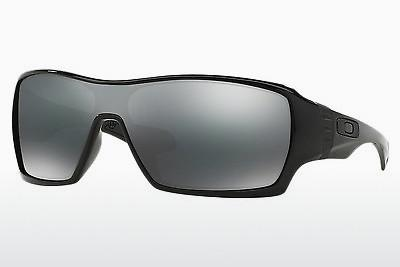 Ophthalmics Oakley OFFSHOOT (OO9190 919003) - Black
