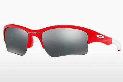 Ophthalmics Oakley QUARTER JACKET (OO9200 920008) - Red