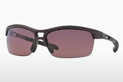 Ophthalmics Oakley RPM SQUARED (OO9205 920507) - Red, Brown