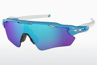 Ophthalmics Oakley RADAR EV PATH (OO9208 920803) - Blue
