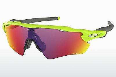 Ophthalmics Oakley RADAR EV PATH (OO9208 920849) - Green