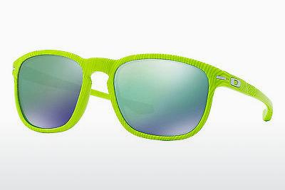 Ophthalmics Oakley ENDURO (OO9223 922325) - Green