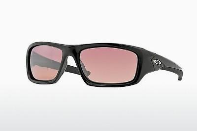 Ophthalmics Oakley VALVE (OO9236 923604) - Black