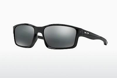 Ophthalmics Oakley CHAINLINK (OO9247 924701) - Black