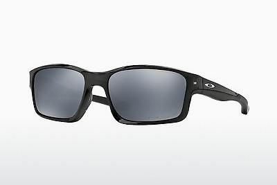 Ophthalmics Oakley CHAINLINK (OO9247 924709) - Black
