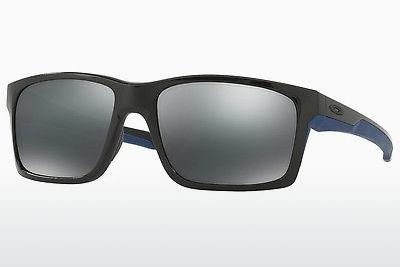 Ophthalmics Oakley MAINLINK (OO9264 926418) - Black